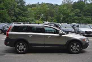 2014 Volvo XC70 3.2L Naugatuck, Connecticut 5