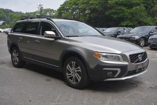 2014 Volvo XC70 3.2L Naugatuck, Connecticut 6