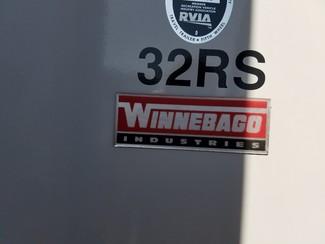 2014 Winnebago REMINGTON XL 32RS Albuquerque, New Mexico 1