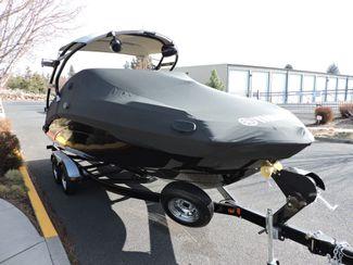 2014 Yamaha 242 Limited Bend, Oregon 5