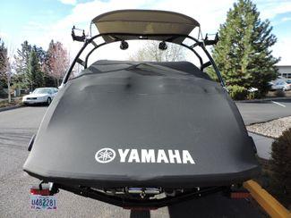 2014 Yamaha 242 Limited Bend, Oregon 6