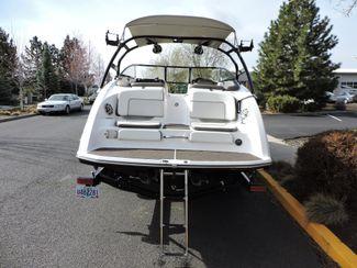 2014 Yamaha 242 Limited Bend, Oregon 2