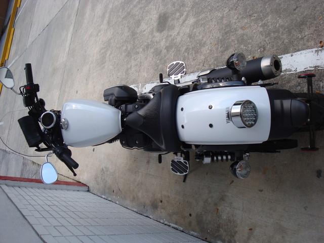 2014 Yamaha Bolt R-Spec Daytona Beach, FL 10
