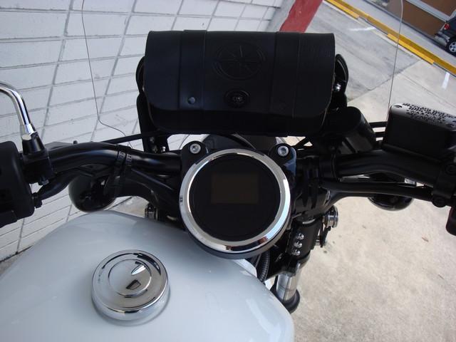 2014 Yamaha Bolt R-Spec Daytona Beach, FL 14