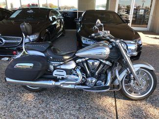 2014 Yamaha Stratoliner Deluxe in , TX