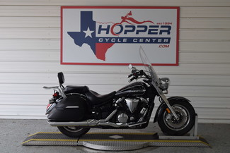 2014 Yamaha V Star 1300 in , TX