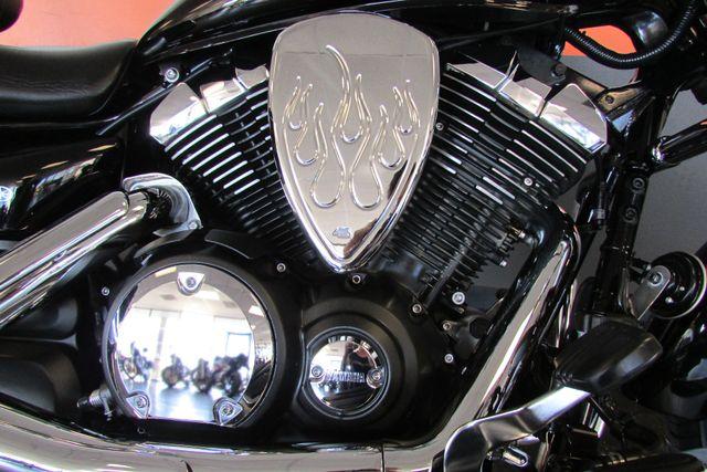 2014 Yamaha  V Star Arlington, Texas 17