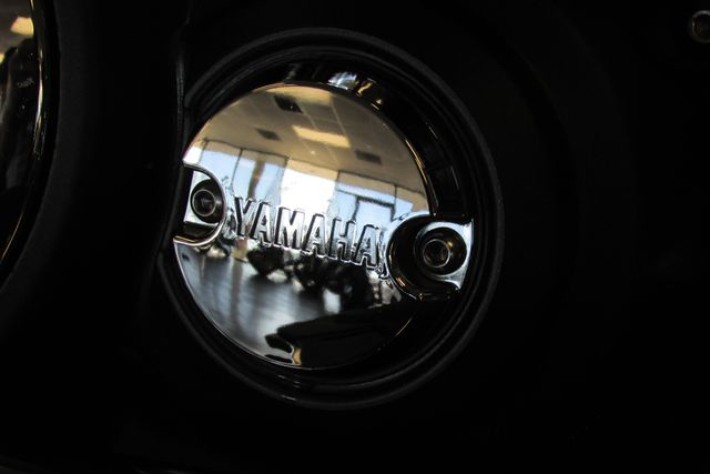 2014 Yamaha  V Star Arlington, Texas 18