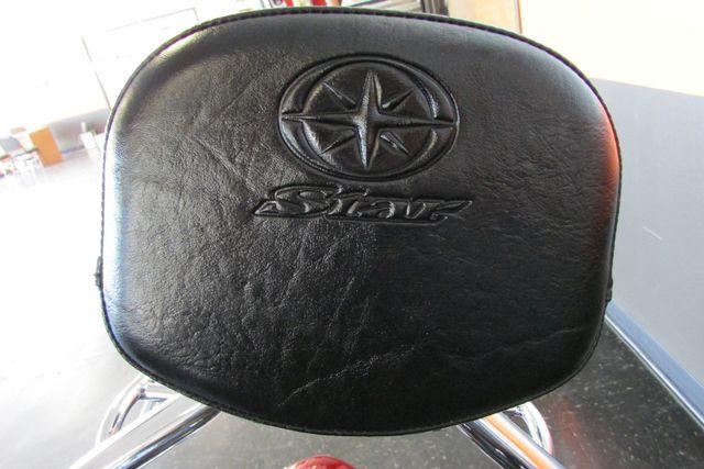 2014 Yamaha  V Star Arlington, Texas 27