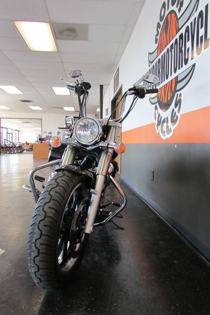 2014 Yamaha  V Star Arlington, Texas 3