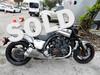 2014 Yamaha VMAX VMX17EGY/C V-MAX V MAX *WARRANTY! Hollywood, Florida
