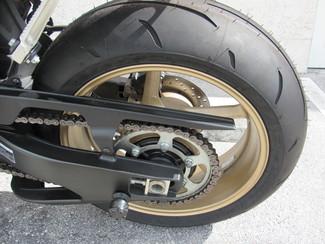 2014 Yamaha YZF-R1 Dania Beach, Florida 11