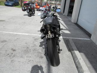 2014 Yamaha YZF-R1 Dania Beach, Florida 19