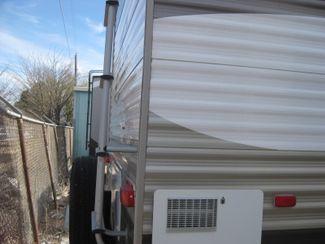 2014 Zinger Crossroads 39 DB Odessa, Texas 3