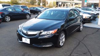 2015 Acura ILX East Haven, CT