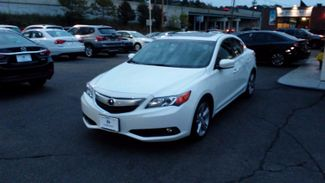 2015 Acura ILX Tech Pkg East Haven, CT