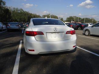 2015 Acura ILX PREMIUM PKG SEFFNER, Florida 10