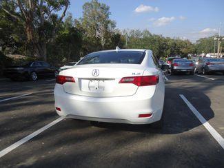 2015 Acura ILX PREMIUM PKG SEFFNER, Florida 11