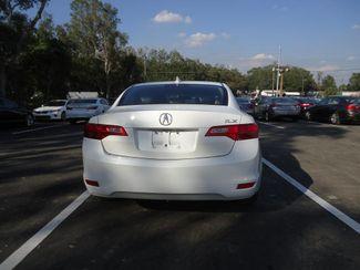 2015 Acura ILX PREMIUM PKG SEFFNER, Florida 12