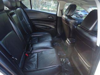 2015 Acura ILX PREMIUM PKG SEFFNER, Florida 17