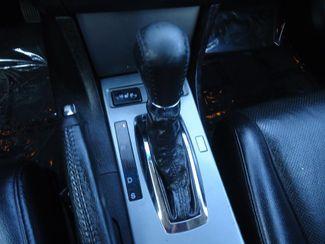 2015 Acura ILX PREMIUM PKG SEFFNER, Florida 21
