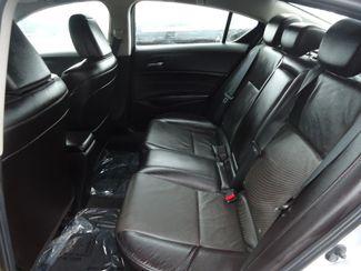 2015 Acura ILX PREMIUM PKG SEFFNER, Florida 14