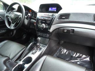 2015 Acura ILX PREMIUM PKG SEFFNER, Florida 16