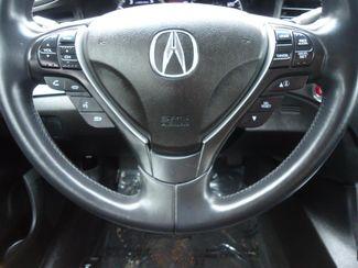 2015 Acura ILX PREMIUM PKG SEFFNER, Florida 19
