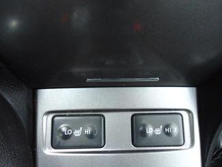 2015 Acura ILX PREMIUM PKG SEFFNER, Florida 23