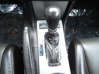 2015 Acura ILX PREMIUM PKG SEFFNER, Florida 24