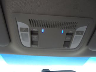 2015 Acura ILX PREMIUM PKG SEFFNER, Florida 27