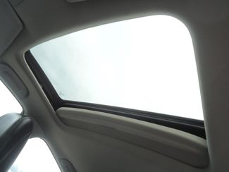 2015 Acura ILX PREMIUM PKG SEFFNER, Florida 29