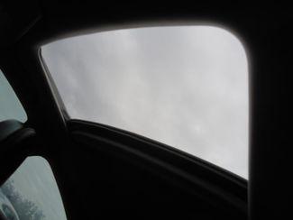 2015 Acura ILX PREMIUM PKG SEFFNER, Florida 30