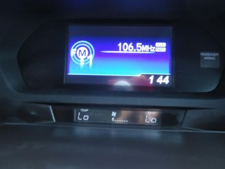 2015 Acura ILX PREMIUM PKG SEFFNER, Florida 31