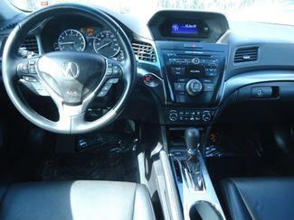 2015 Acura ILX PREMIUM SEFFNER, Florida 18