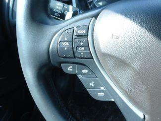 2015 Acura ILX PREMIUM SEFFNER, Florida 21