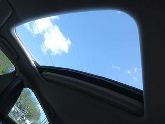 2015 Acura ILX PREMIUM SEFFNER, Florida 3