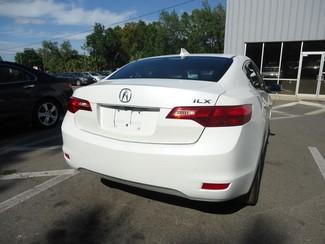2015 Acura ILX 20 Tampa, Florida 13