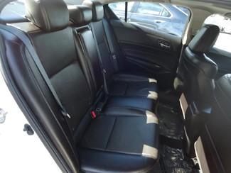 2015 Acura ILX 20 Tampa, Florida 16