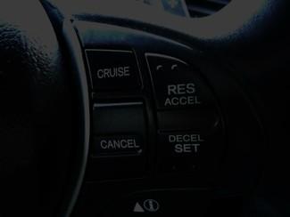 2015 Acura ILX 20 Tampa, Florida 27
