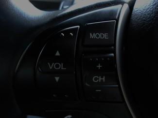 2015 Acura ILX 20 Tampa, Florida 29