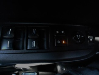 2015 Acura ILX 20 Tampa, Florida 30