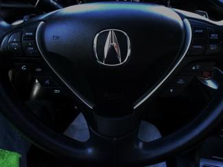2015 Acura ILX 20 Tampa, Florida 31