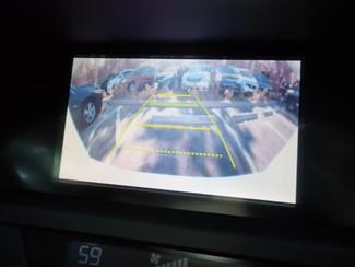2015 Acura ILX 20 Tampa, Florida 39