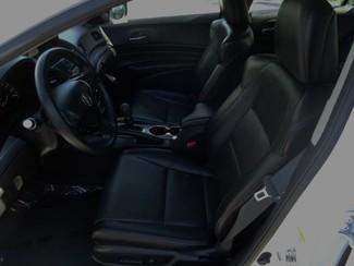 2015 Acura ILX 20 Tampa, Florida 4