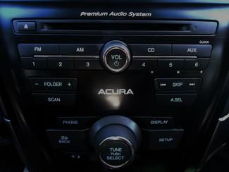 2015 Acura ILX 20 Tampa, Florida 5