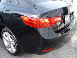 2015 Acura ILX Premium Pkg  city Virginia  Select Automotive (VA)  in Virginia Beach, Virginia
