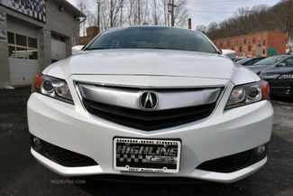 2015 Acura ILX Premium Pkg Waterbury, Connecticut 10