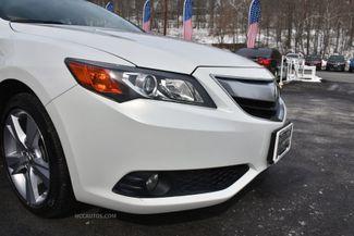 2015 Acura ILX Premium Pkg Waterbury, Connecticut 11