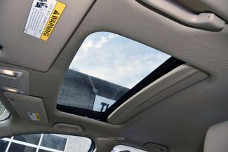 2015 Acura ILX Premium Pkg Waterbury, Connecticut 15